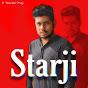 Technical Starji YouTube Photo