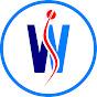 weCricket YouTube Photo