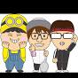 ぽけっとうぃず222 YouTube Photo