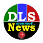 DLS News YouTube Photo