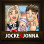 Jocke & Jonna YouTube Photo
