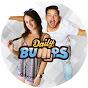 Daily Bumps YouTube Photo