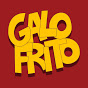 Galo Frito YouTube Photo