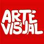 ArteVisual YouTube Photo