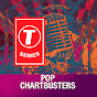 Pop Chartbusters YouTube Photo