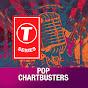 Pop Chartbusters YouTube Photo