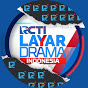 RCTI - LAYAR DRAMA INDONESIA YouTube Photo